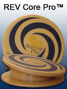 Rev Core Pro™